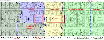 titanic floor plan tear c jpg