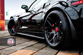 corvette zo6 rims hre wheels custom wheels black wheels chrome rims dreams