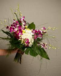 orchid bouquet dendrobium orchid bouquet royal orchid 2 by rfdregal flower design