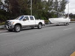 Gas Mileage Spreadsheet 2012 Ford F250 Gas Mileage The Hull Truth Boating And Fishing