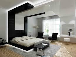 bilder modernen schlafzimmern bilder modernen schlafzimmern www sieuthigoi