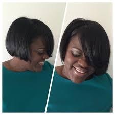 Biotin African American Hair Growth Nouritress Growing Hair Since 1998