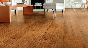 shop wood flooring at homedepot ca the home depot canada