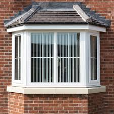 28 upvc bow windows upvc bow windows bay windows upvc upvc bow windows upvc bow and bay windows sutton double glazed windows upvc bow windows