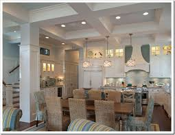Coastal Living Kitchens - coastal kitchens office walls kitchens and room