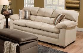 Oversized Furniture Living Room by Lakewood Oversized Sofa Beige Orange County Ca Daniel U0027s