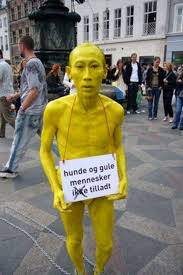 thanks rep eric watson for reminding us of the yellow man u0027s sins