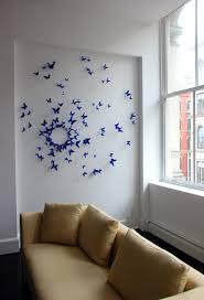 best 25 butterfly wall art ideas on pinterest 3d butterfly wall