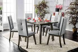 Furniture Best Home Furniture Design By American Furniture - American home furniture denver