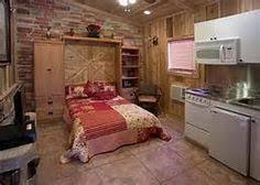 Garage With Living Quarters Metal Buildings With Living Quarters Barn With Living Quarters