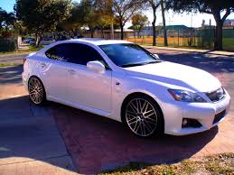 lexus isf turbo ursisterismine 2008 lexus is f specs photos modification info at