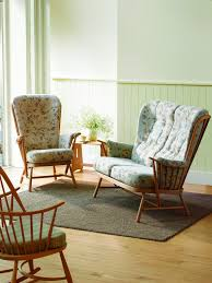 Armchair Upholstery Cost Benefits Of Reupholstery Reupholstering A Sofa Reupholstery