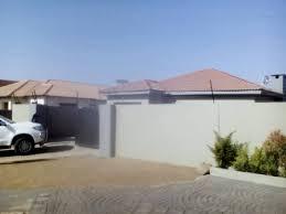residential house plans in botswana residential for sale impact properties botswana