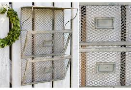 Wall Mount Wire Shelving Shelves Wire Shelving Wire Rack Shelving