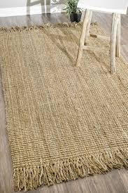 uncategorized astonishing home goods rug amusing home goods rug