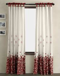 Blackout Curtains For Bedroom Bedroom Cool Curtain Styles Blackout Curtains Curtains For