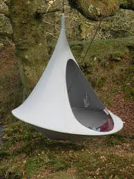 179 best hanging tents images on pinterest cacoon hammock