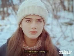 film endless love 1981 59 best endless love images on pinterest brooke d orsay endless