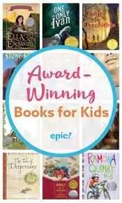 20 books kindergarteners natlubrano