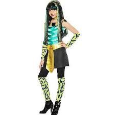Monster Halloween Costume Kids 45 Monster Halloween Costumes Images