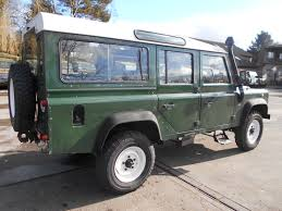 land rover 110 for sale vehicles for sale