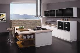 Cheap Kitchen Cabinets Affordable Modern Kitchen Cabinets Sumptuous Kitchen Gorgeous