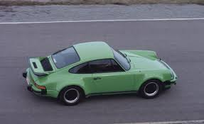 porsche 930 turbo wide body 1975 porsche 911 turbo related infomation specifications weili