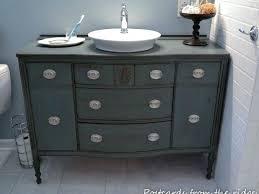 bathroom vanity overstock bathroom vanity lights overstock