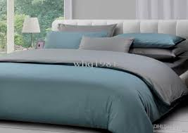 Bedding Sets Blue Bedding Set Blue And Grey Bedding Renew Comforter Sets Queen