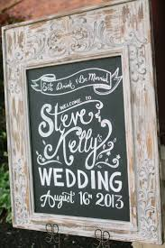 wedding chalkboard ideas geeting signs welcome sign ideas wedding chalkboard welcome sign