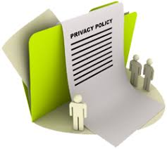 Privacy Policy Company Policy H Rishabraj Group