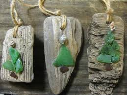 image result for ideas with driftwood driftwood