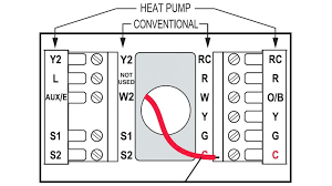y plan central heating system wiring diagram what it is and how