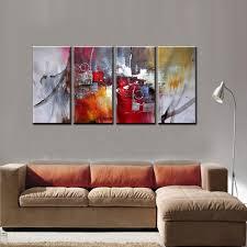 living living room perfect living room art design living room