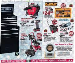 who has the best black friday deals on electric smokers ace hardware black friday 2017 sale top deals u0026 ad scan