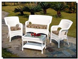 Patio Sofa Clearance by Kmart Patio Furniture Clearance Hd Home Wallpaper