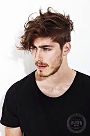 top 5 undercut hairstyles for men undercut hairstyle men long hair top men haircuts