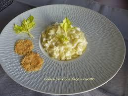 cuisiner c駘eri branche 100 images やかた建築工房笑顔のブログ