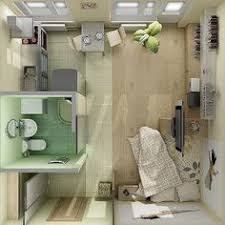 small apartment design architectural pinterest young