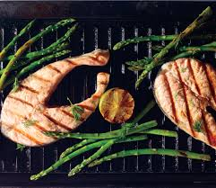 athlete nutrition the best foods to eat before a game and when to