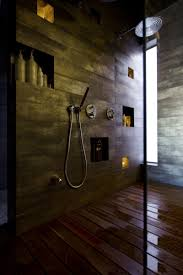 industrial home interior industrial design bathroom pics on best home decor inspiration