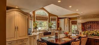kitchen homeandlivingdecor com