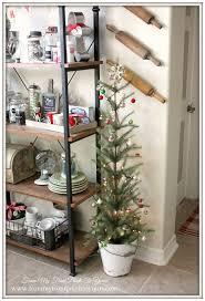 kitchen design astonishing indoor christmas decorations ideas