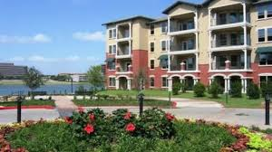 olympus las colinas apartments for rent in irving tx forrent com