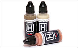 model paint shop for the model enthusiast from emodels model hobby