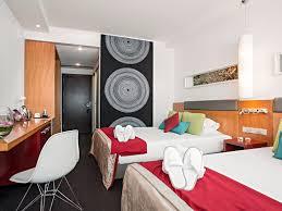 une chambre a rome hotel novotel rome eur