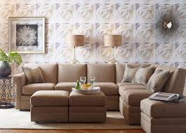 candice asian inspired living room design idea and