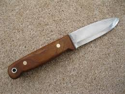 handcrafted kitchen knives bushcraft blog survival skills tutorials and reviews the