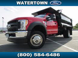 truck ford ford f 550 dump truck boston ma f 550 inventory in massachusetts