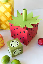 fruit gift ideas diy gift wrapping ideas fruit wrapping paper the house that